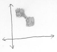 Квантовая физика: декогеренция - 5