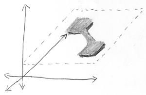 Квантовая физика: декогеренция - 6