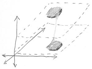 Квантовая физика: декогеренция - 7