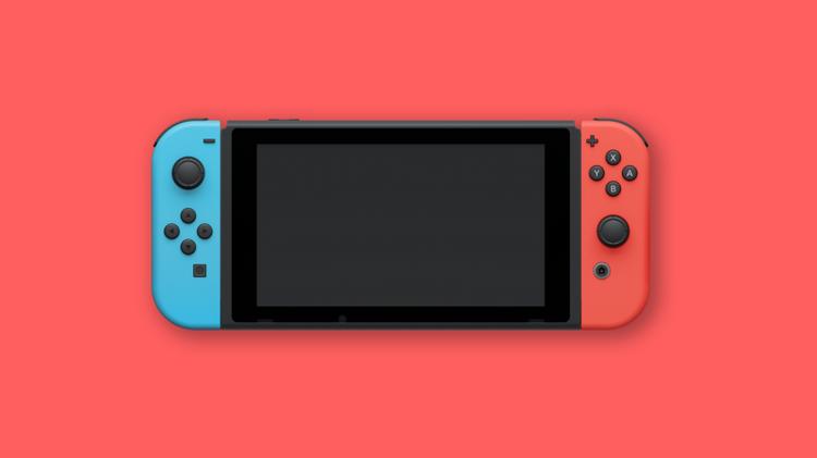 Time назвал Nintendo Switch и Xbox Adaptive Controller одними из самых важных гаджетов десятилетия