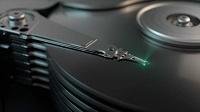 Western Digital планирует перейти на новую технологию в HDD объемом 24-30 ТБ - 2