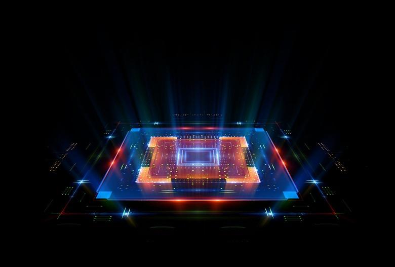 Импортозамещение по-китайски: Zhaoxin планирует в 2021 году выпустить 7-нанометровые процессоры с поддержкой PCIe 4.0 и DDR5