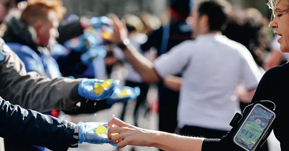 Жажда экологии: что приходит на замену пластиковым бутылкам