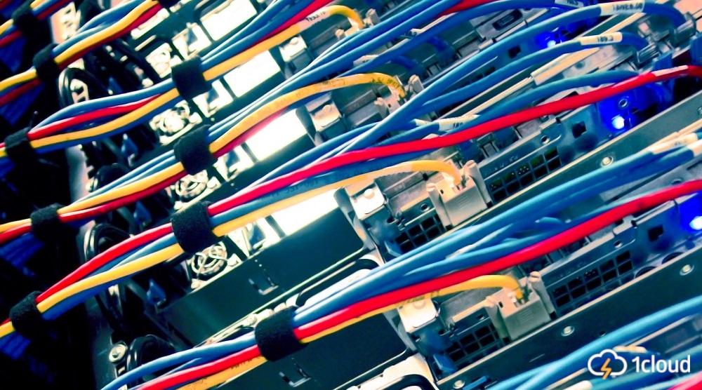 Как развивалась система доменных имен: эра ARPANET - 1