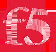Корпорация F5 Networks рассылает своим клиентам письма, в которых информирует о текущей ситуации с NGINX - 1