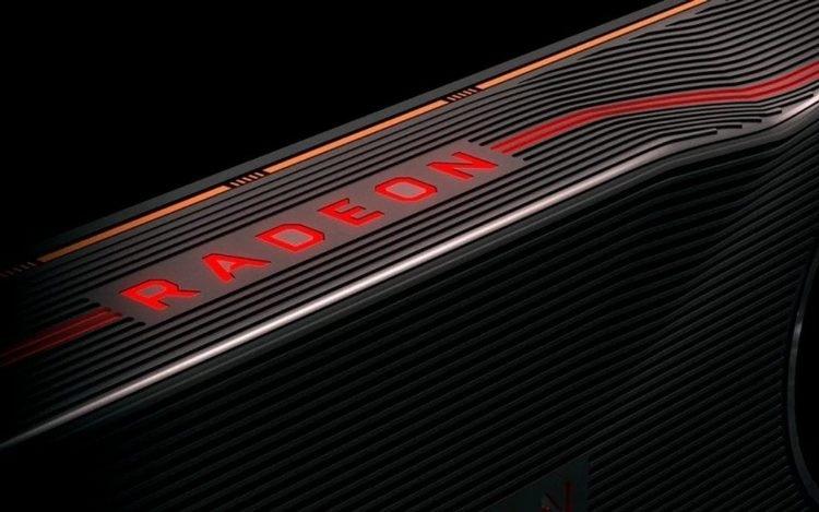 AMD положила глаз на игровые блокчейн-платформы