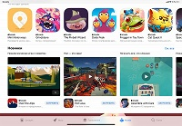 Apple предлагает сэкономить на доступе к играм - 2