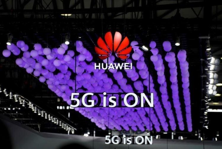 Китай угрожает Германии ответными мерами в случае запрета Huawei
