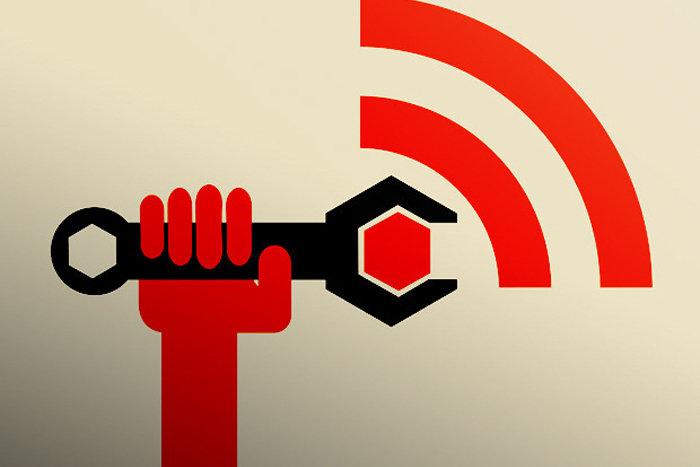 Универсальное ТЗ для Wi-Fi, с пояснениями - 12