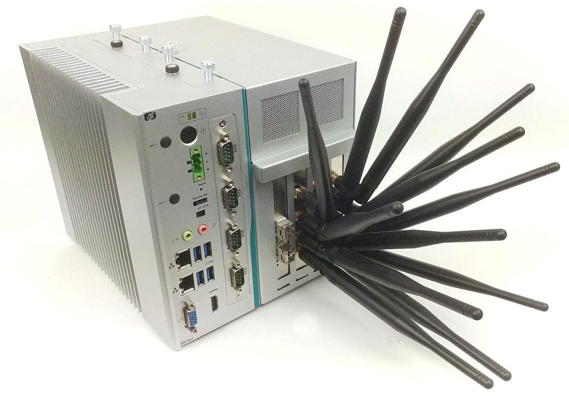 Универсальное ТЗ для Wi-Fi, с пояснениями - 13
