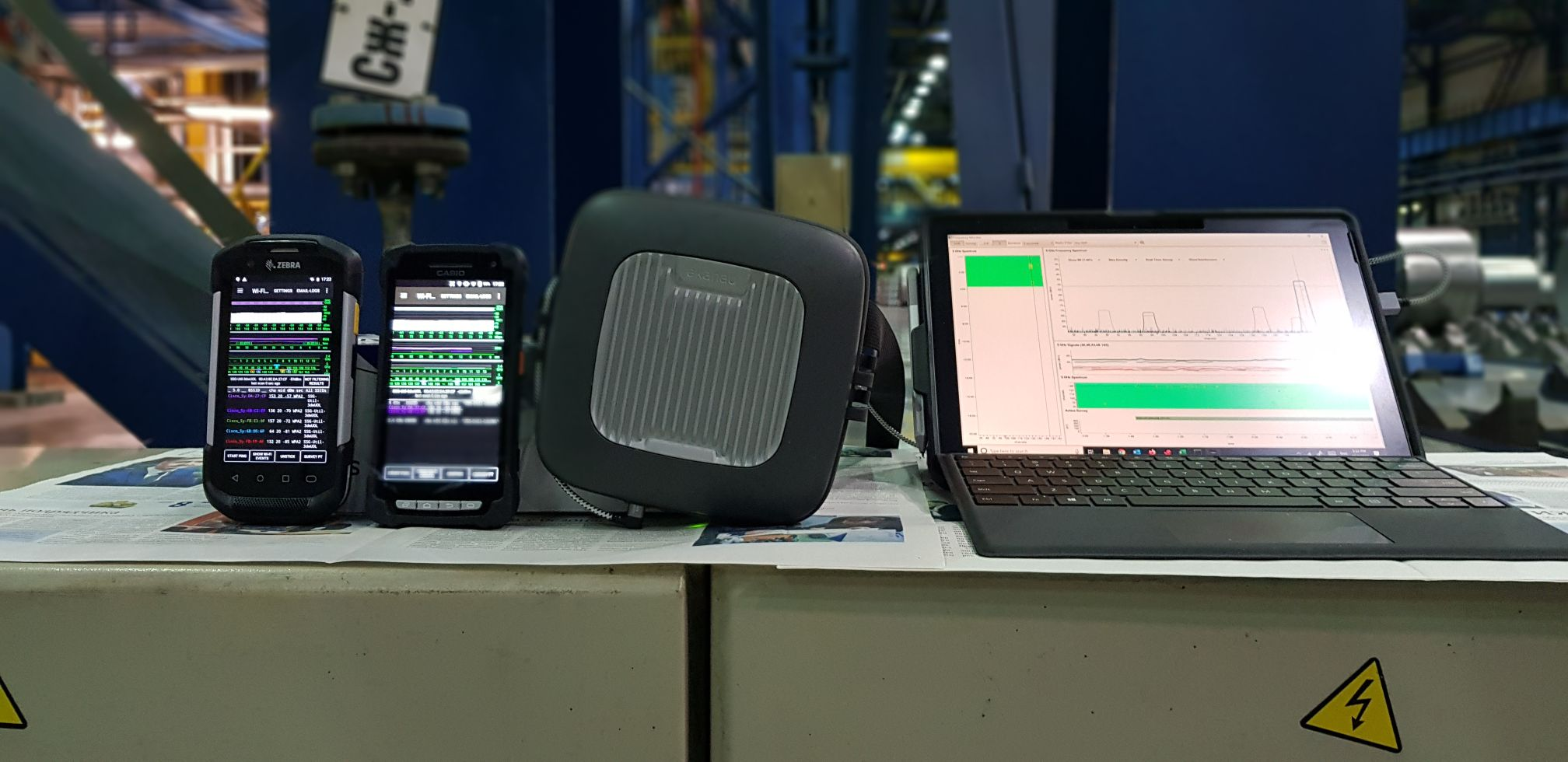 Универсальное ТЗ для Wi-Fi, с пояснениями - 5