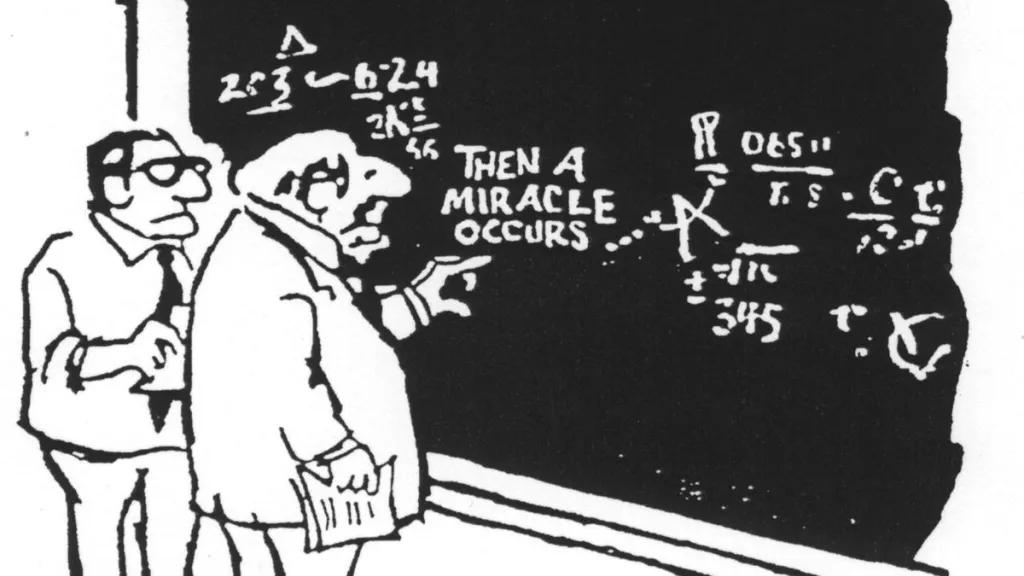 Deep Fake Science, кризис воспроизводимости и откуда берутся пустые репозитории - 15
