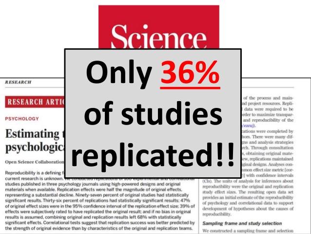 Deep Fake Science, кризис воспроизводимости и откуда берутся пустые репозитории - 19