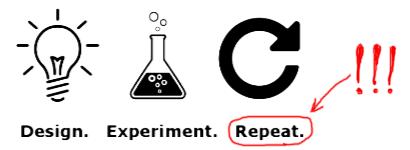 Deep Fake Science, кризис воспроизводимости и откуда берутся пустые репозитории - 20