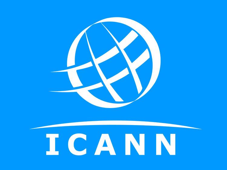ICANN приостановила продажу доменной зоны .ORG - 1