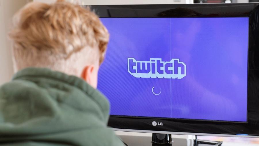 Роскомнадзор заявил, что «Матч ТВ» и Twitch удалили незаконный контент. Сервисам не грозит блокировка по искам Rambler - 1