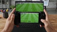 В ПК-игры теперь можно играть на Samsung Galaxy S9, Note9, A90 и Galaxy Fold - 1