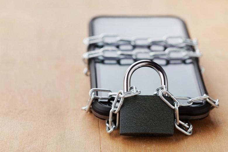 В Великобритании хотят запретить продажи заблокированных мобильных телефонов