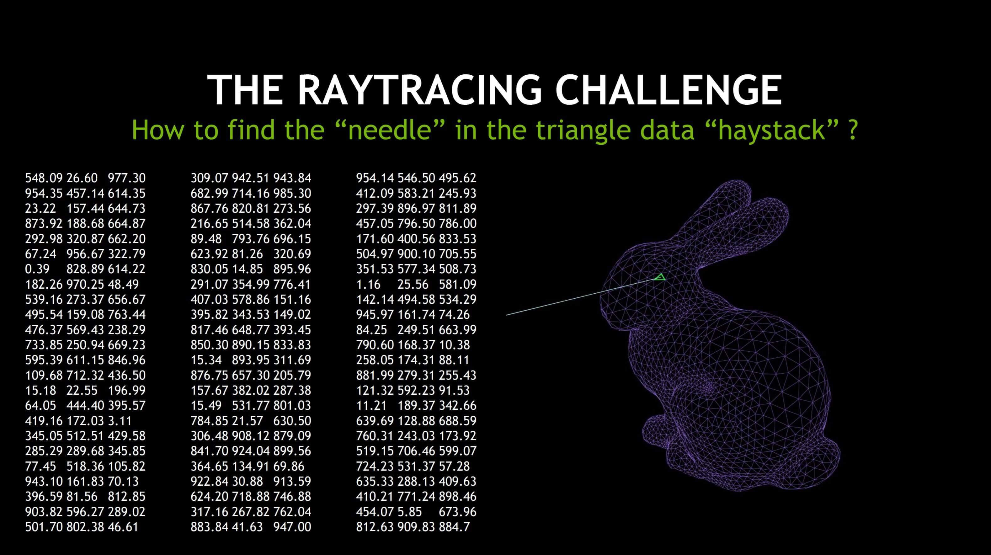 Как работает рендеринг 3D-игр: растеризация и трассировка лучей - 25