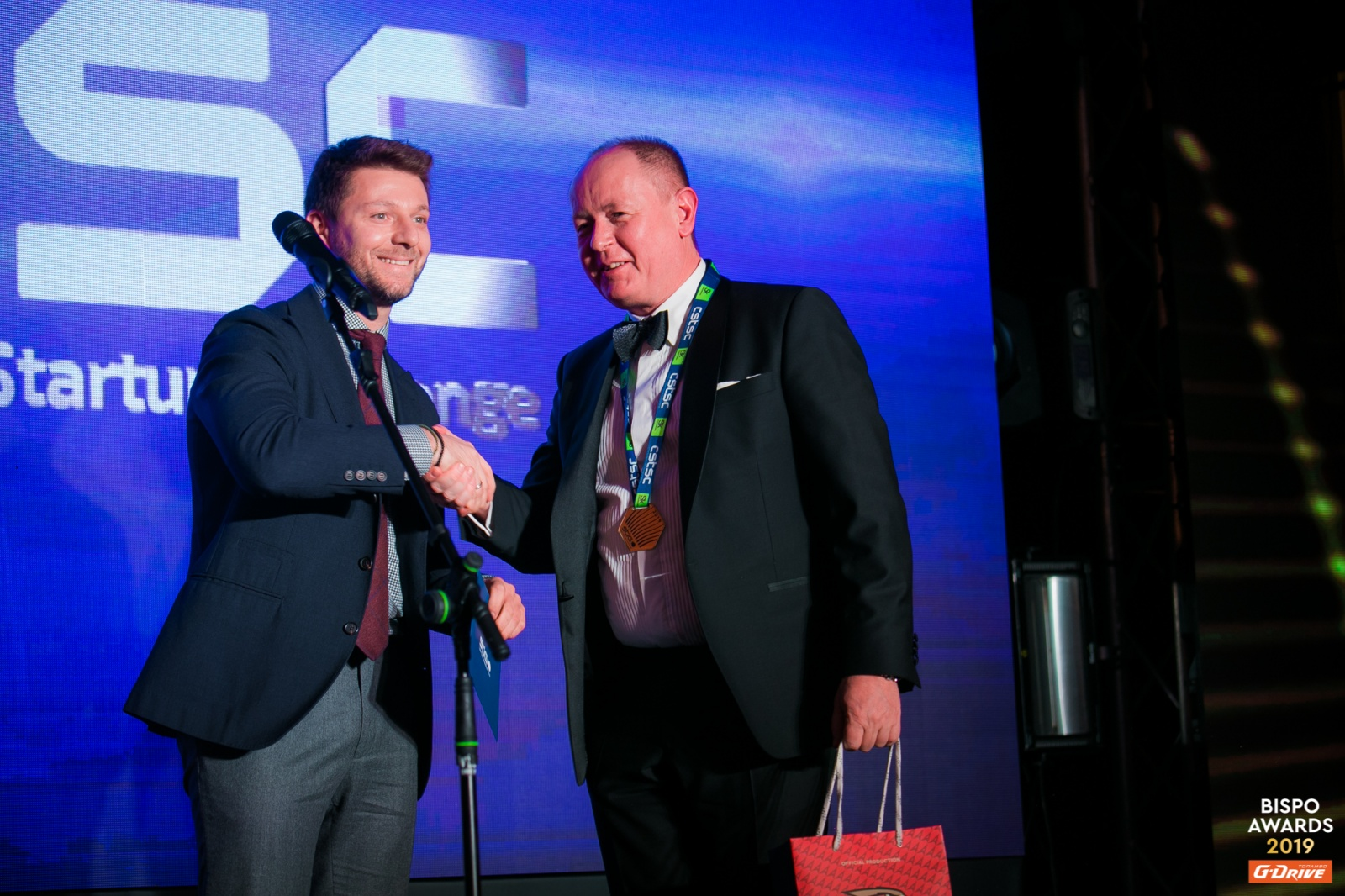 15 наград для спортивно-технологических стартапов на CSTSC от Sports tech innovation group - 2