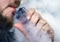 Конгресс США повысил минимальный возраст курения и вейпинга до 21 года - 2