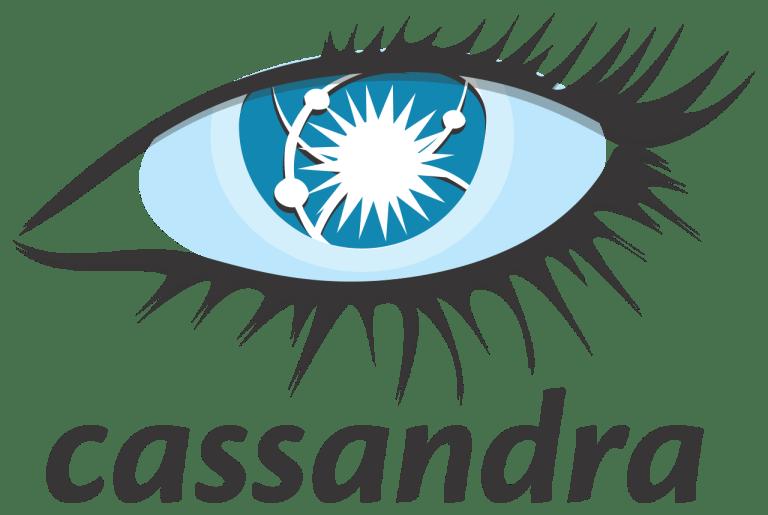 От Hadoop до Cassandra: 5 лучших инструментов для работы с Big Data - 2