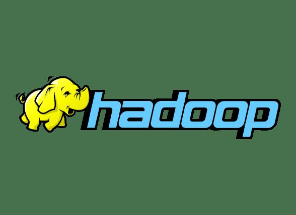 От Hadoop до Cassandra: 5 лучших инструментов для работы с Big Data - 3