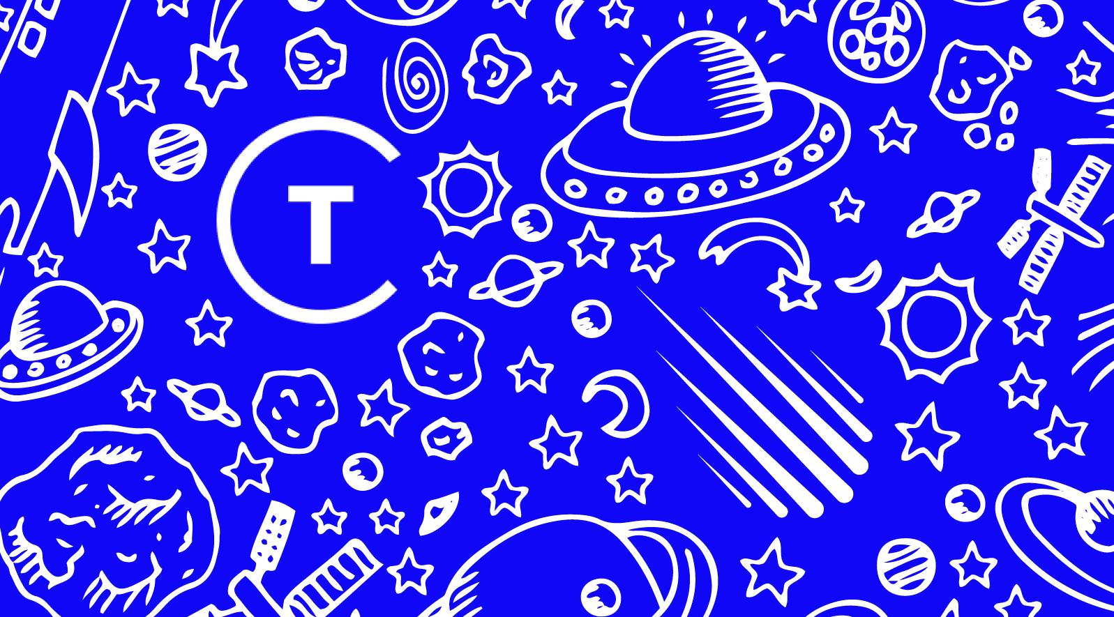 Релиз Meteor 1.8.3 и последние новости - 1