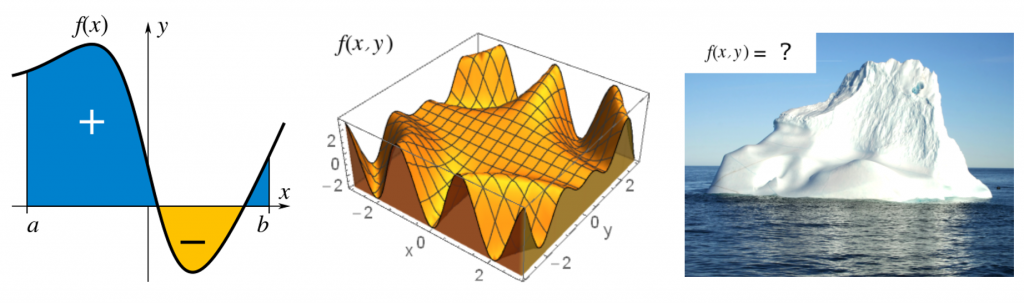 Теория вероятностей для физически точного рендеринга - 11