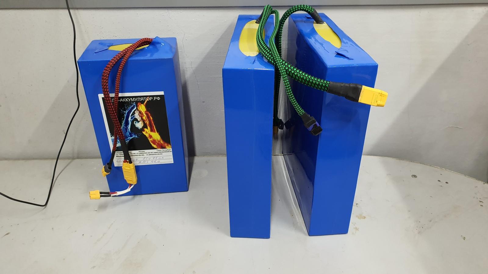 DIY Гусеничная платформа для роботов и развлечений - 6