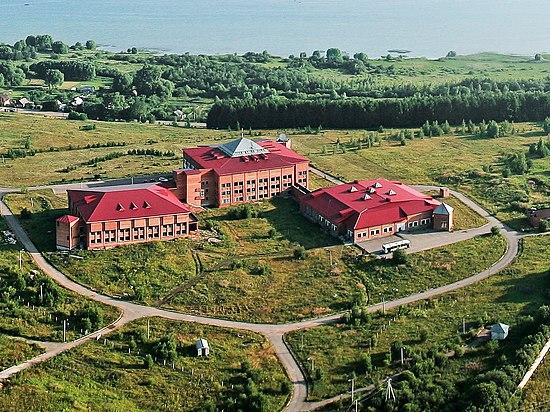 Институт программных систем РАН