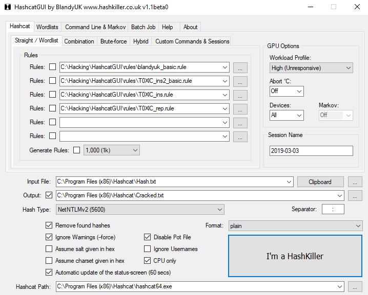 Пентест Active Directory. Часть 1 - 4