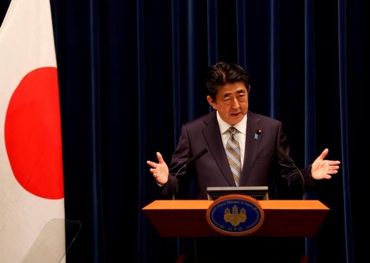 Япония ослабила ограничения на экспорт фоторезистов в Южную Корею