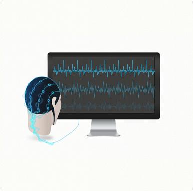 Neurable дали 6 млн долларов на создание «повседневного» интерфейса мозг-компьютер