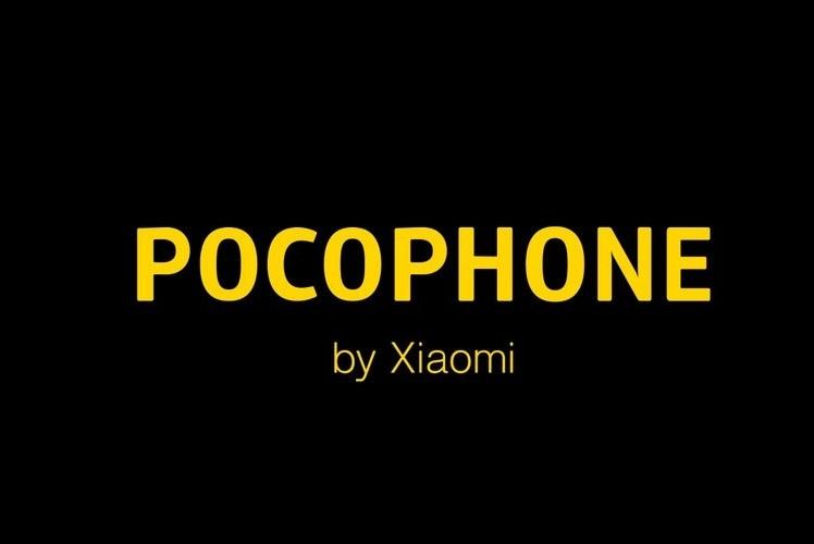 Poco не мертва — новый смартфон этой марки выйдет в 2020 году