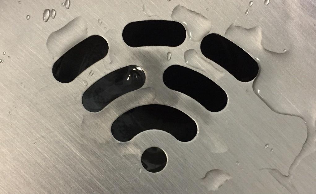 «Stayin' alive, stayin' alive»: новый протокол увеличит радиус возможного использования Wi-Fi на 60 метров - 1