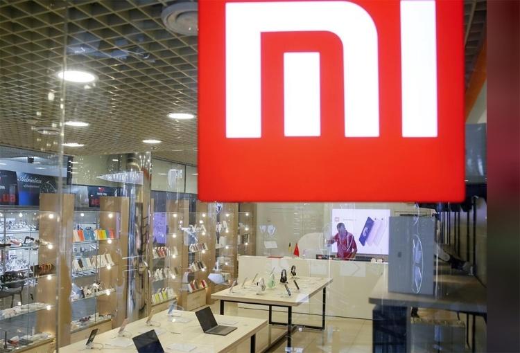 Анонс смартфона Xiaomi Mi 10 с чипом Snapdragon 865 ожидается на выставке MWC 2020