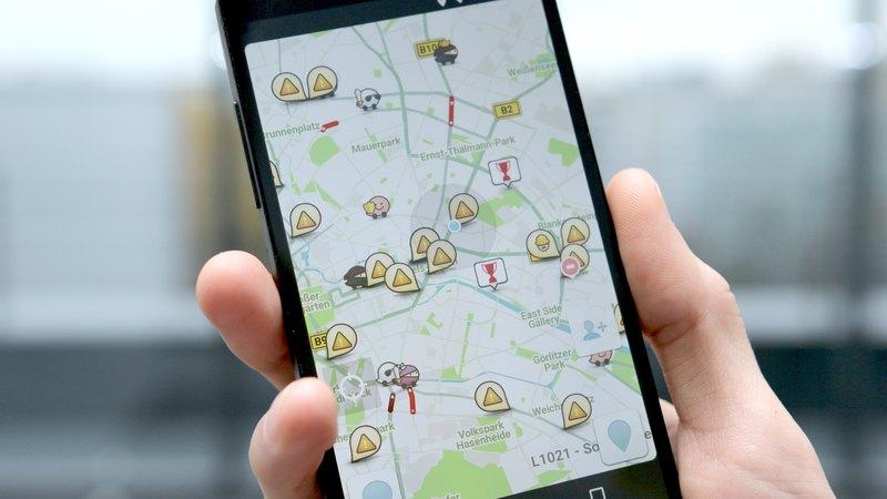 Без сети на маршруте: офлайн-навигаторы для Android - 3