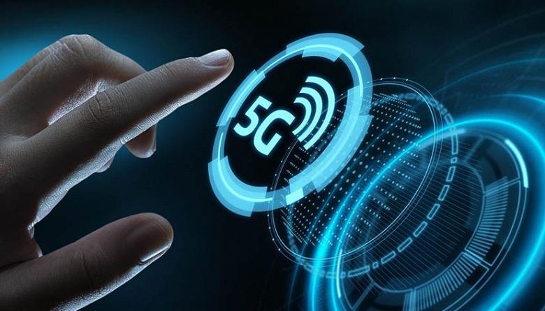 По мнению ABI Research, 2020 год ознаменует начало эры постоянно подключенных портативных компьютеров с поддержкой 5G