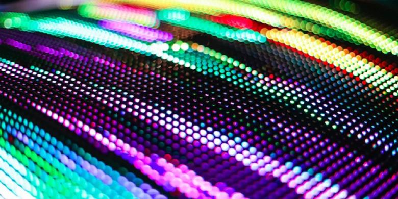 RiTdisplay переносит фокус с PMOLED на mini-LED и micro-LED - 1