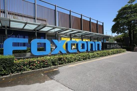 Афера года: Foxconn годами продавала дефектные компоненты для iPhone, из которых потом собирали смартфоны и продавали под видом оригинальных