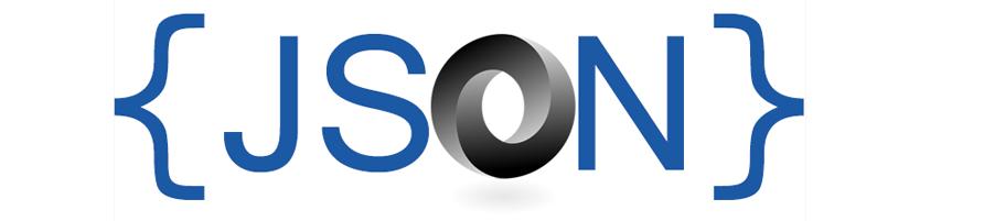 Работа с библиотекой Newtonsoft.Json на реальном примере. Часть 1 - 1