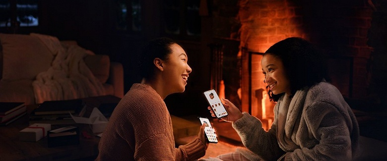 Apple надоели вырезы в экранах iPhone, и она решила их «удалить»