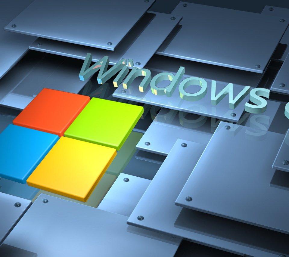 Windows Native Applications и сервис Acronis Active Restore - 1