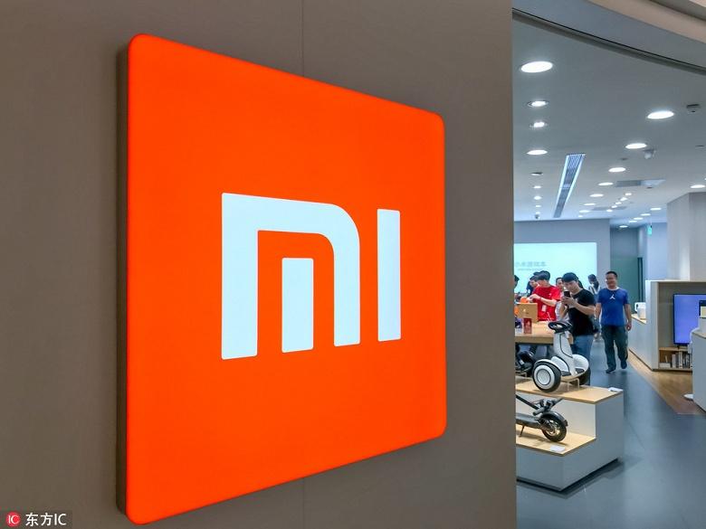 Xiaomi на пути к становлению глобальным предприятием