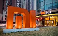 Xiaomi на пути к становлению глобальным предприятием - 1