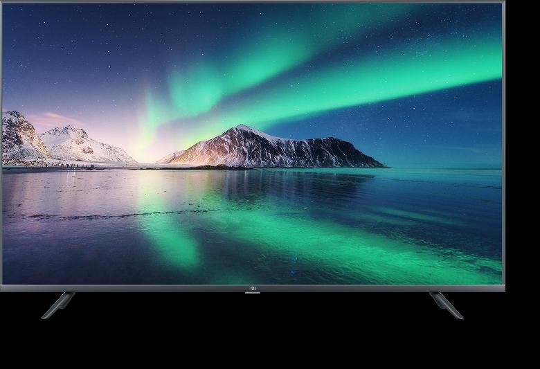 Xiaomi укрепилась на крупнейшем рынке телевизоров