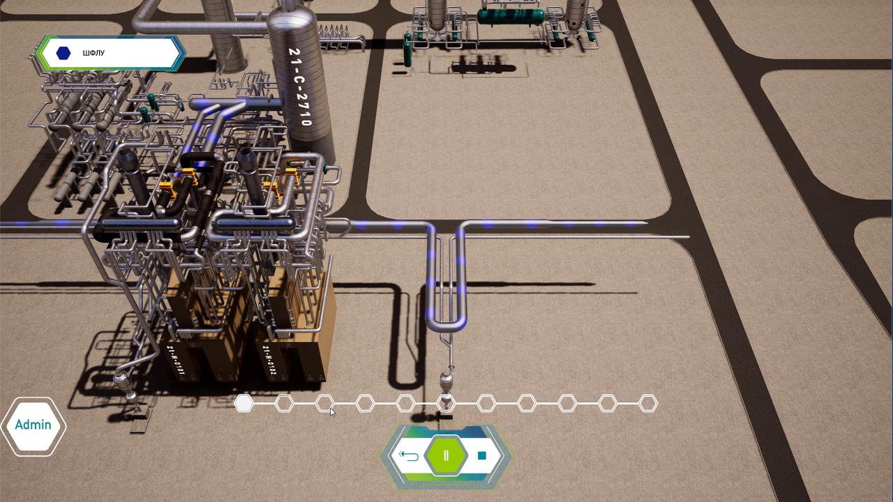 Чем полезны 3D-модели сложных производств - 4