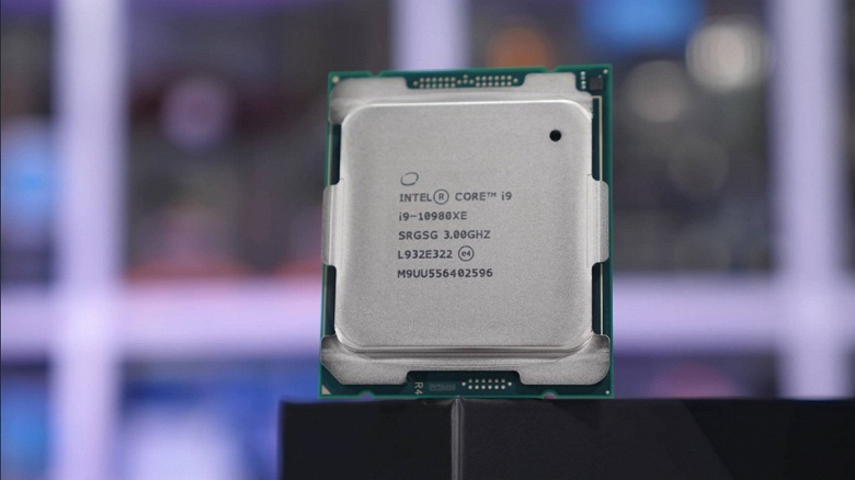 Худшие процессоры и видеокарты 2019 года