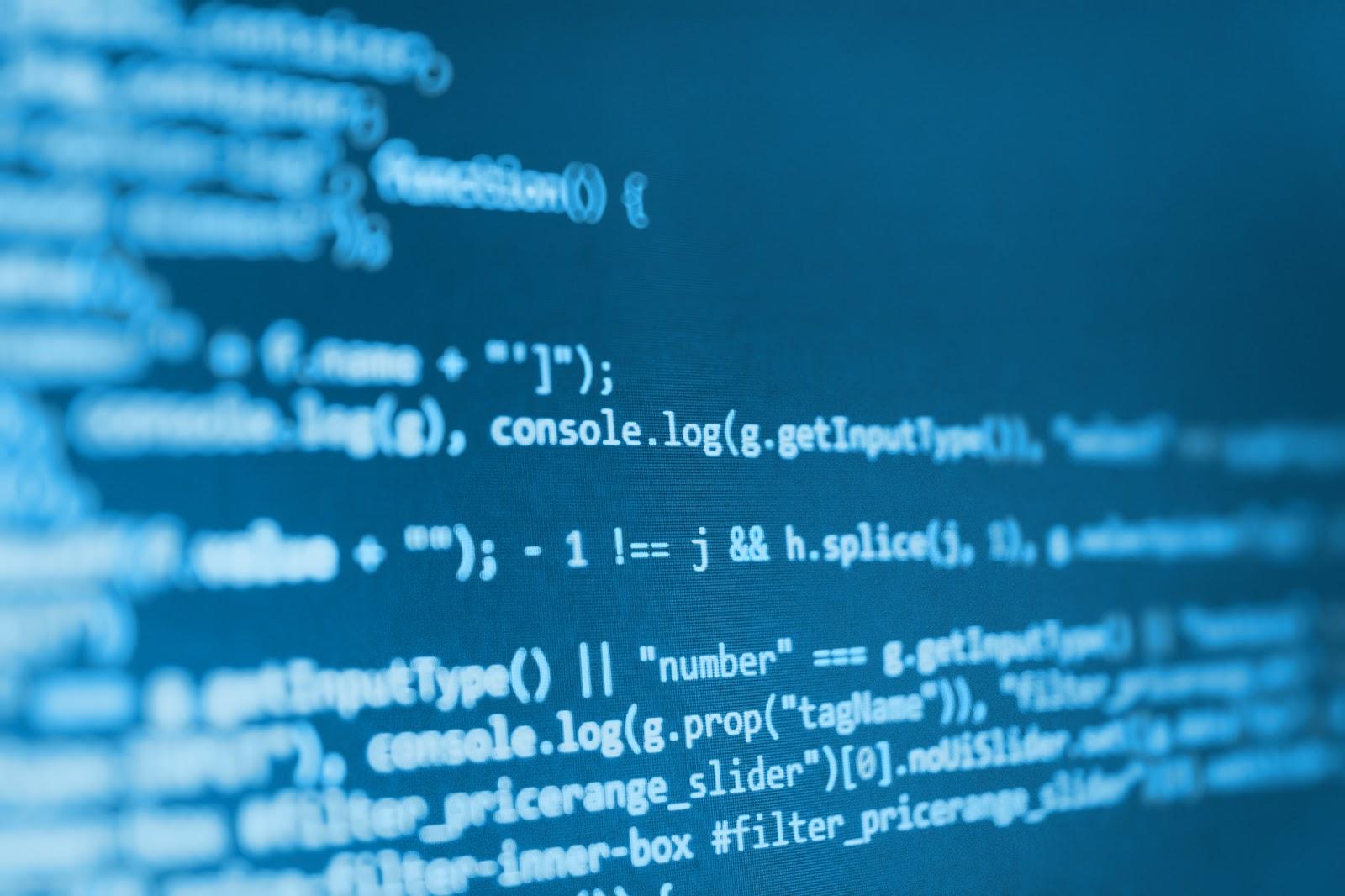 Как сделать базовый тест-класс для Selenium тестов и выполнить инициализацию через JUnit RuleChain - 1